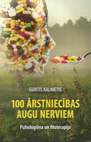 100 augu