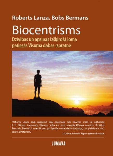 biocentrisms