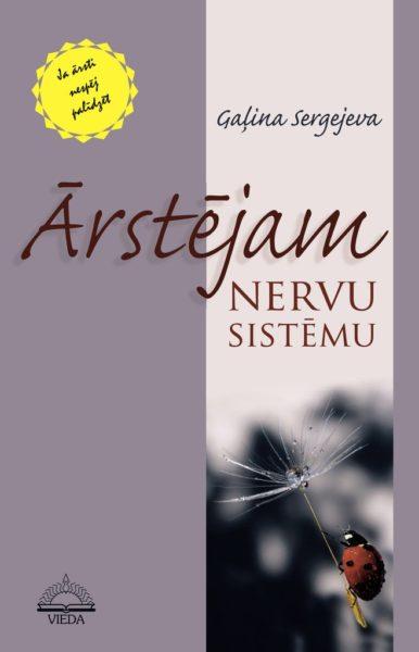 Arstejam nervu sistemu_drukai.cdr