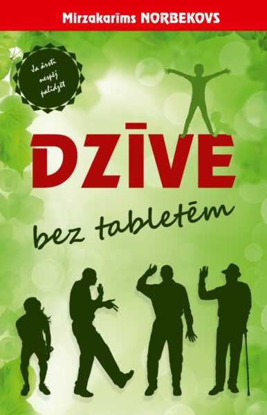 Dzive bez tabletem_15.cdr