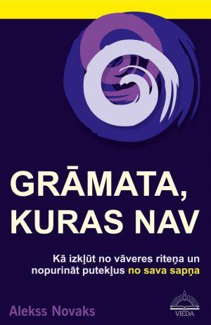 Gramata_kuras nav_druka[12].cdr