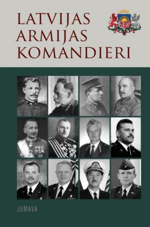 komandieri