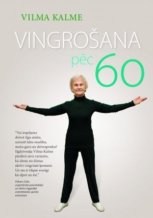 300x0_vingrosana_pec_60_mazvaks