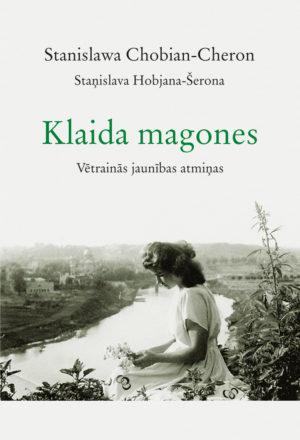 Klaida-magones_vaks2c.cdr