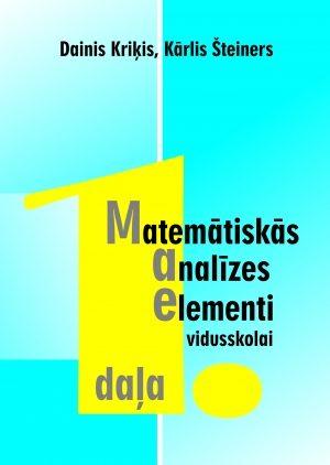 matematikasanalizeselementi