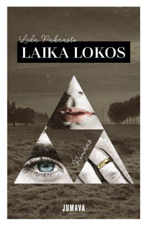 Laika Lokos.indd