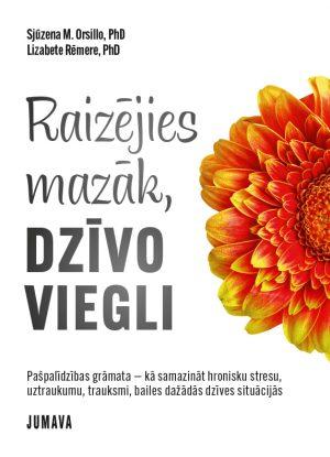 RaizejiesMazak.indd