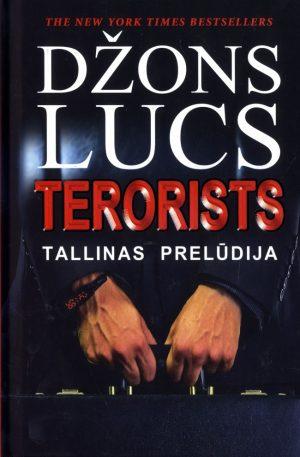 Terorists