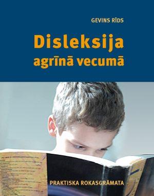 Disleksija agrina vecuma