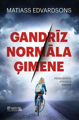Gandriz_normala_gimene