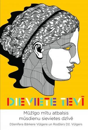 300x0_dievietetevi_978-9934-0-7997-9
