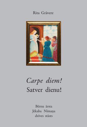 Carpe_diem_vaks