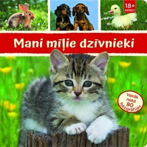 300x0_manimiliedzivnieki_978-9934-0-7956-6