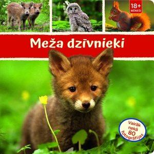 300x0_mezadzivnieki_978-9934-0-7963-4