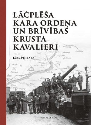 Lacplesa ordena kavalieri_vaks